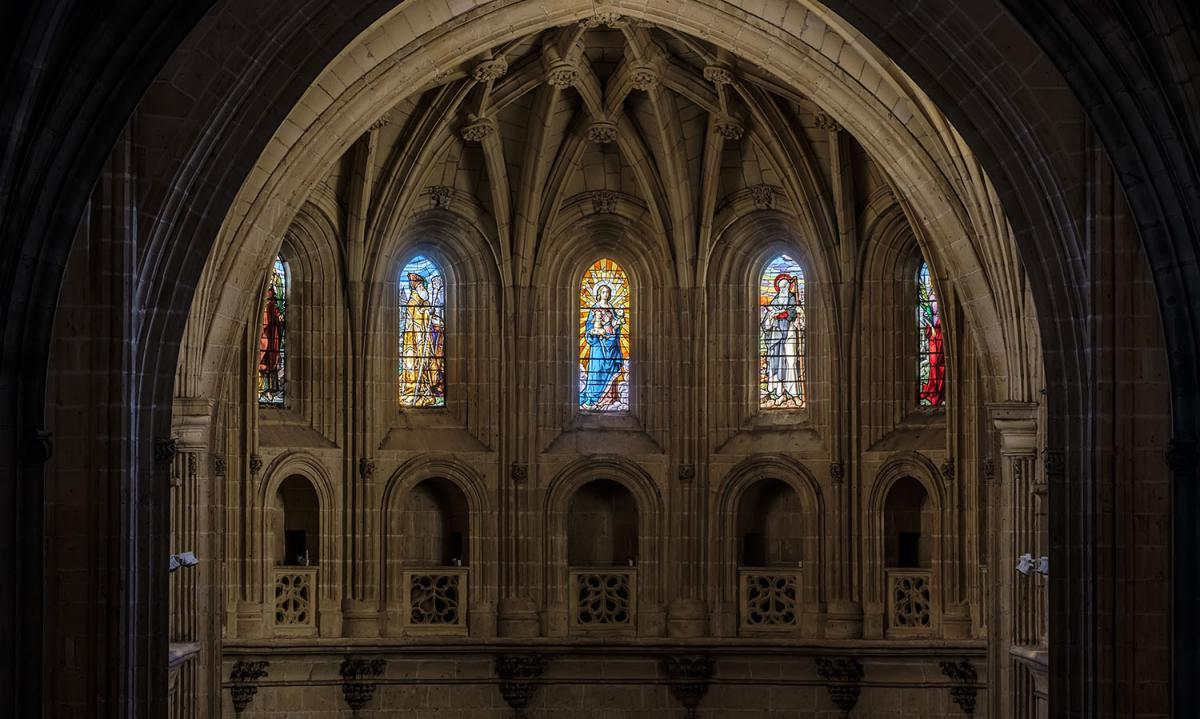 20171024_catedral_vidrieras_altar_kam7245-hdr
