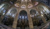 20171206_catedral_girola_kam9444-hdr49ca