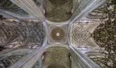 20180213_catedral_crucero_kam2209203d