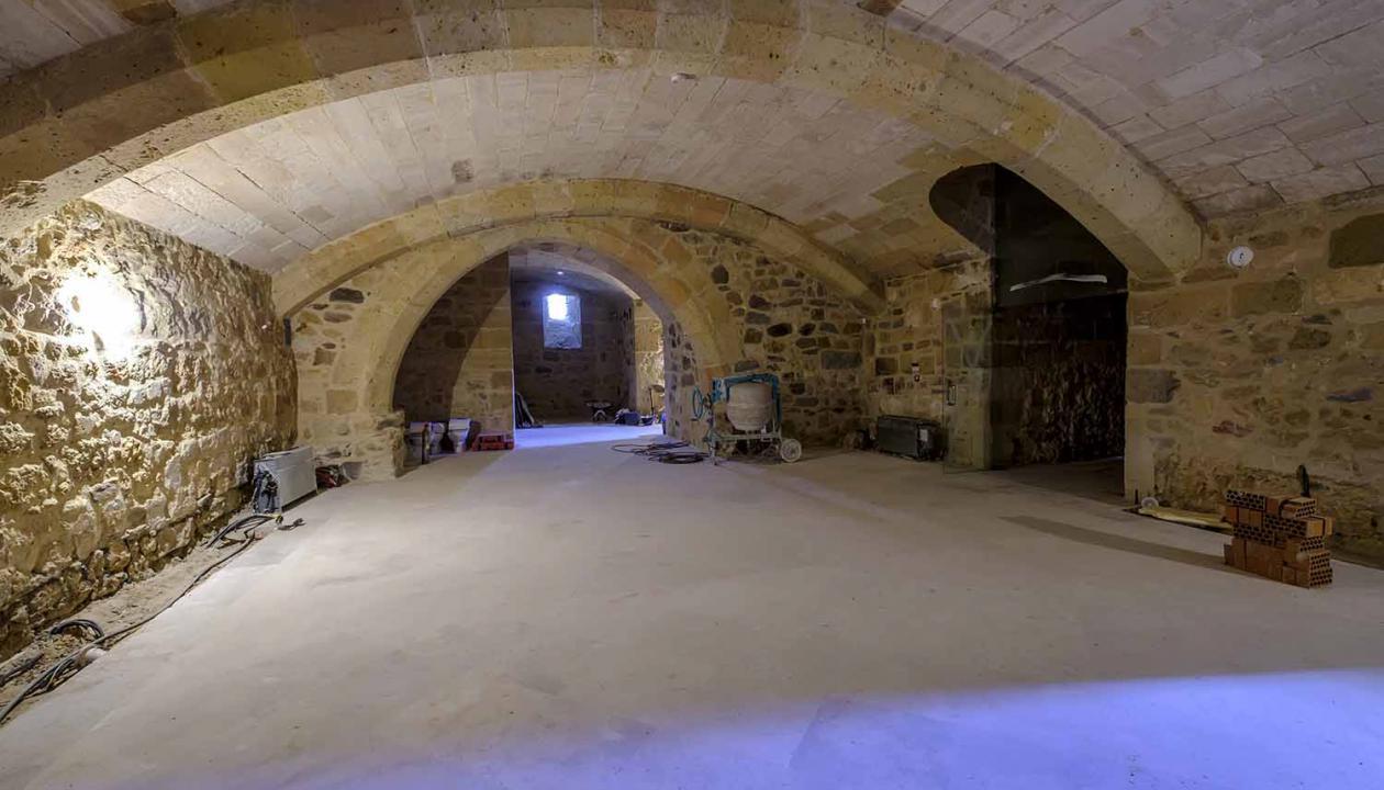 20180308_catedral_obras_sala_exposiciones_bajo_claustro_kam3089