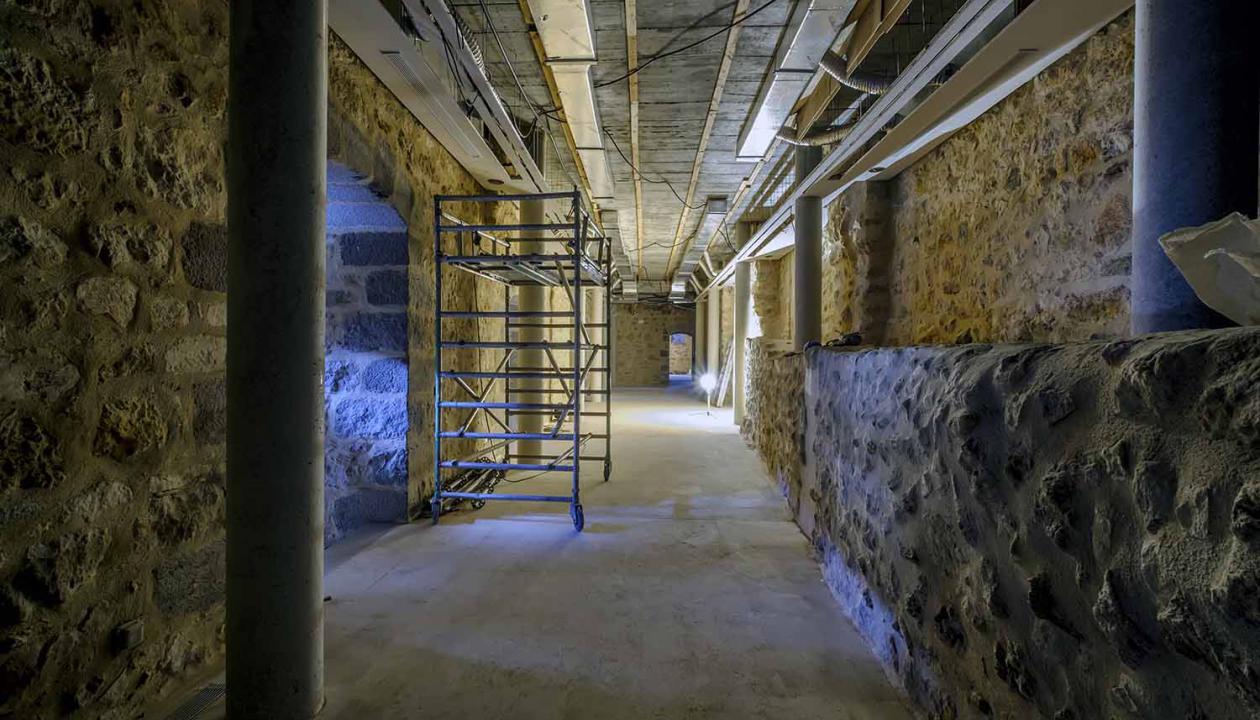 20180308_catedral_obras_sala_exposiciones_bajo_claustro_kam3097