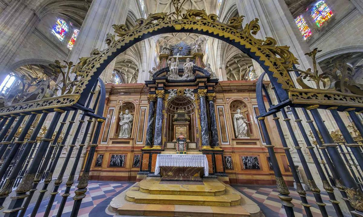 20180308_catedral_trascoro_kam2934-hdr