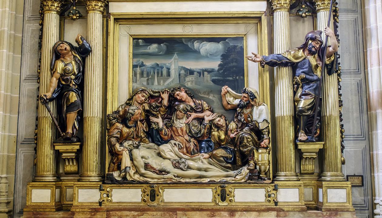 20180621_catedral_capilla_de_la_piedad_santo_entierro_juan_de_juni_kam0879