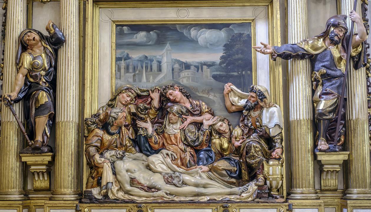 20180621_catedral_capilla_de_la_piedad_santo_entierro_juan_de_juni_kam0881