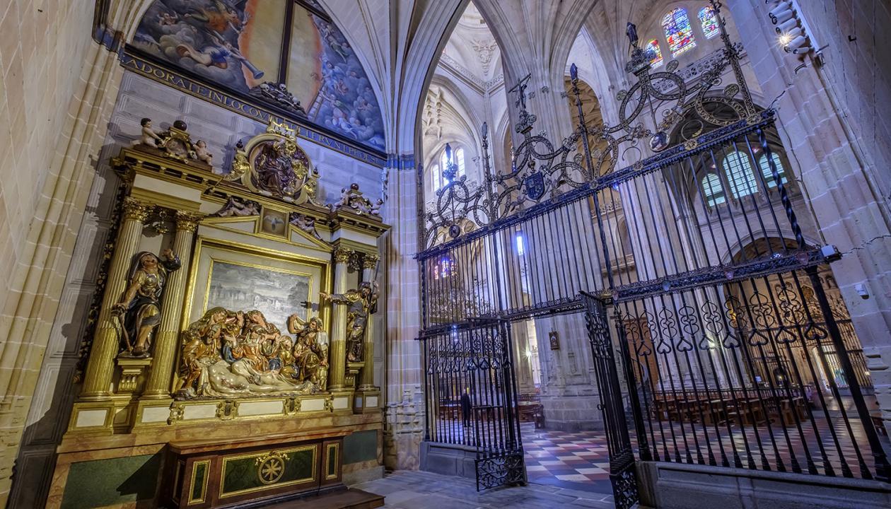 20180621_catedral_capilla_de_la_piedad_santo_entierro_juan_de_juni_kam0895-hdr