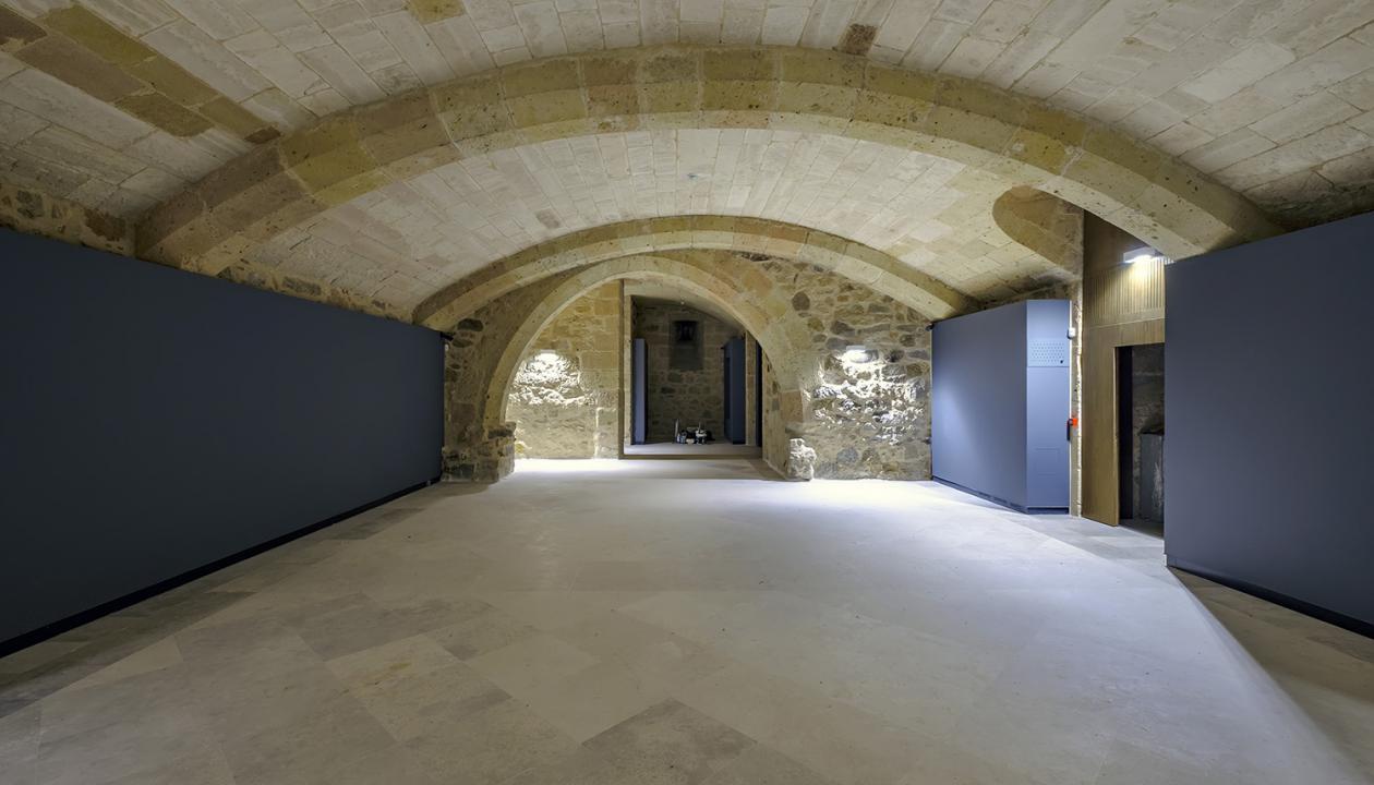 20181115_catedral_sala_exposiciones_bajo_claustro_kam1293