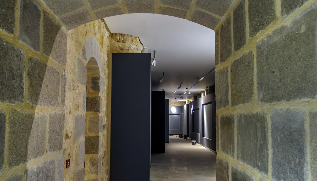 20181115_catedral_sala_exposiciones_bajo_claustro_kam1300