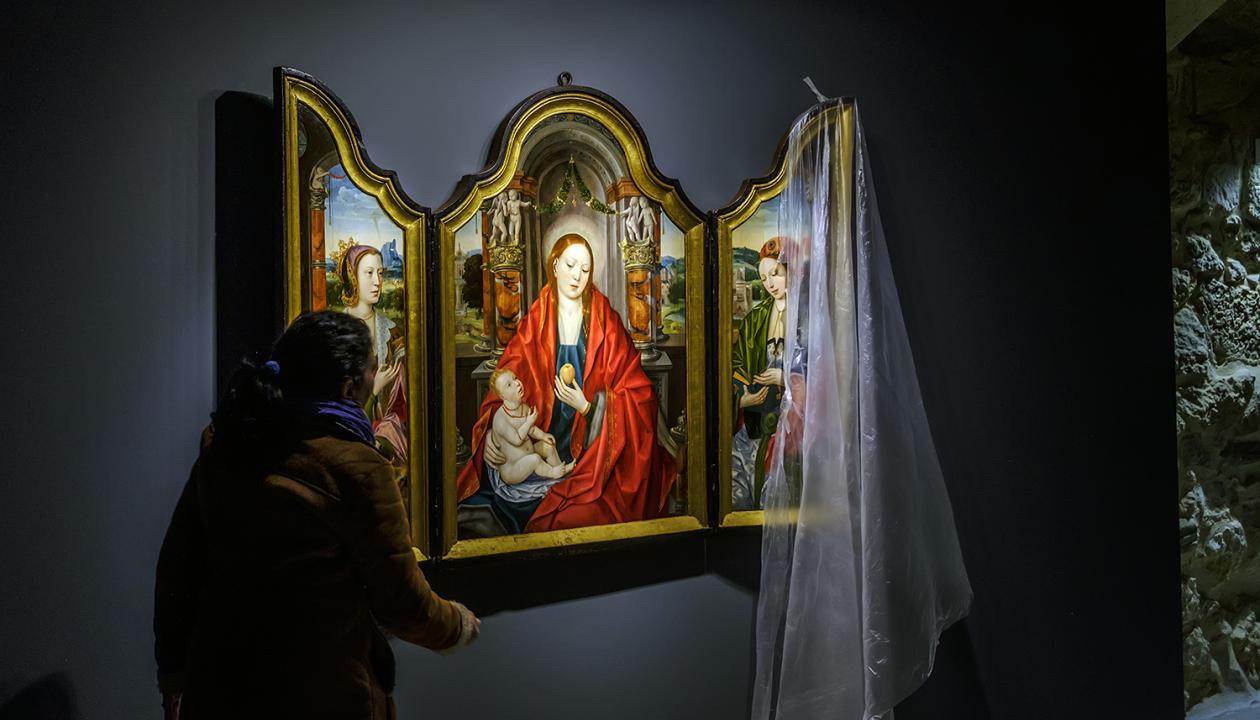 20181212_catedral_sala_bajo_claustro_traslado_benson_kam3365