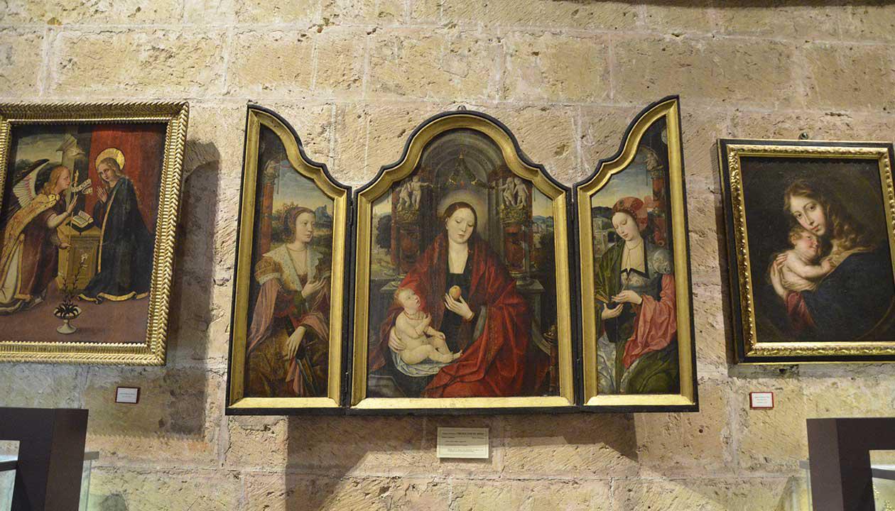 cap_santa_catalina_06