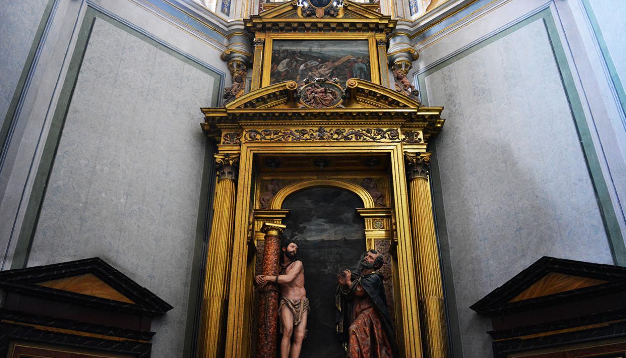 capilla_san_pedro_catedral