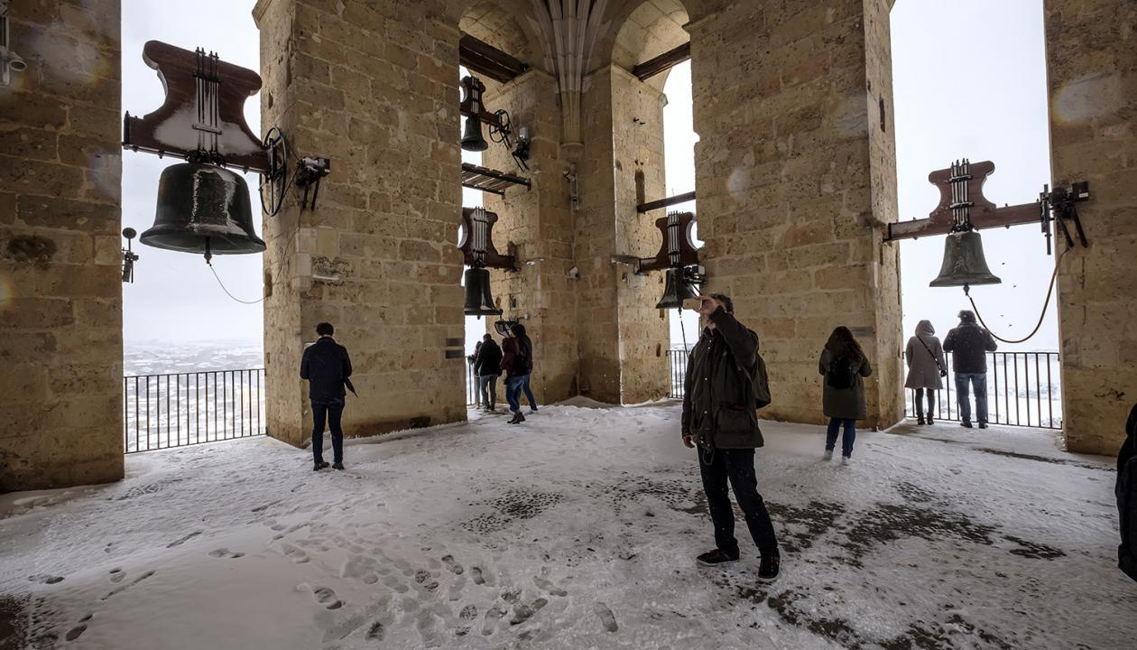 20180204_catedral_torre_nieve_kam1515_1