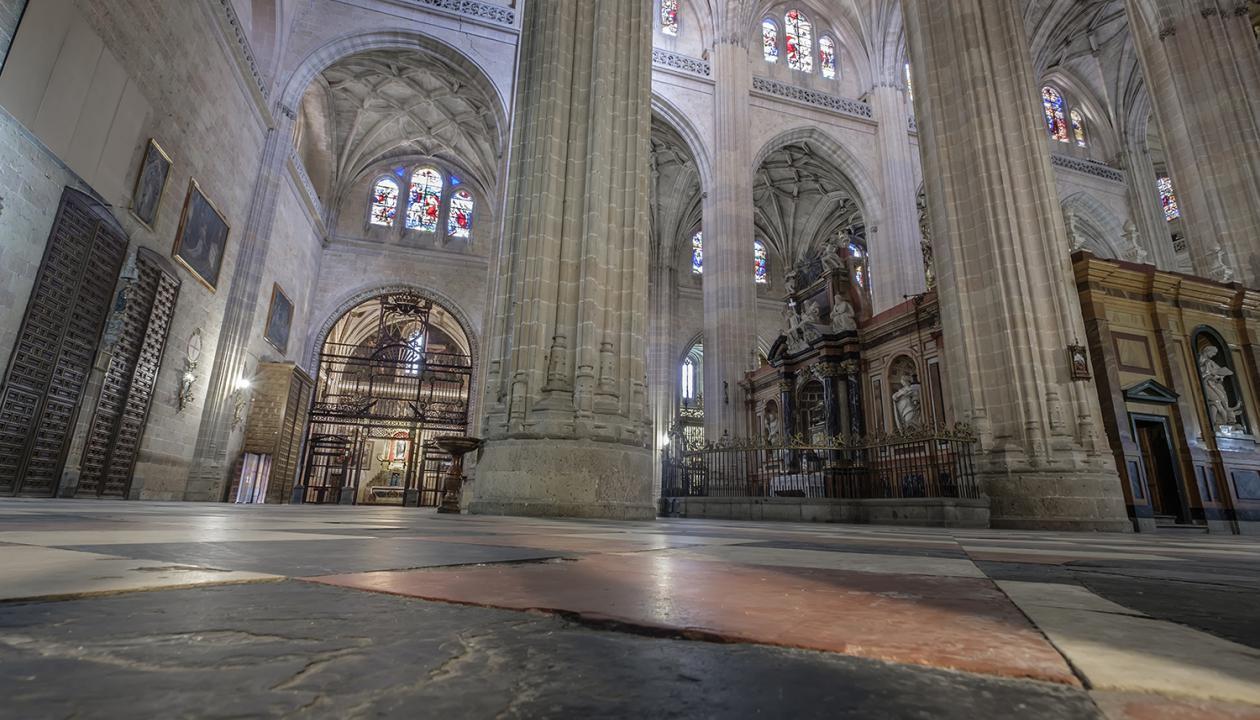 20180213_catedral_trascoro_kam2192