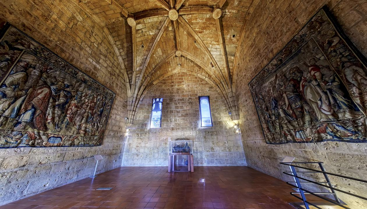 20180321_catedral_torre_vivienda_audiovisual_kam4092-hdr