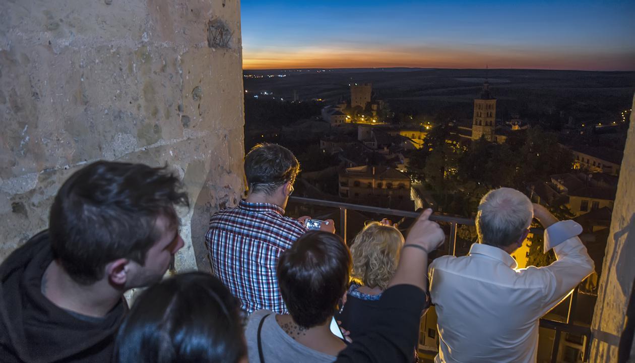 20181003_catedral_aniversario_visita_torre_kam7667