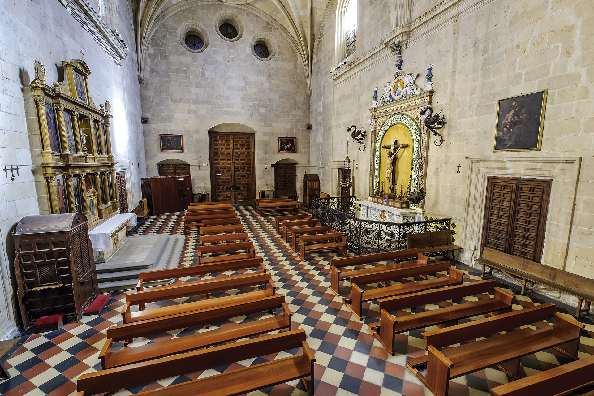 20181017_Catedral Capilla Santisimo Ayala Berganza_KAM0535