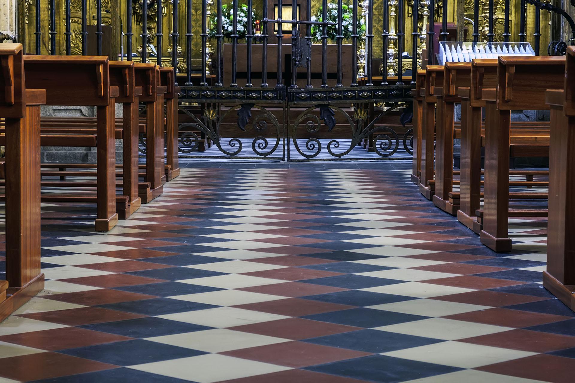 20181017_Catedral Capilla Santisimo Ayala Berganza_KAM0546
