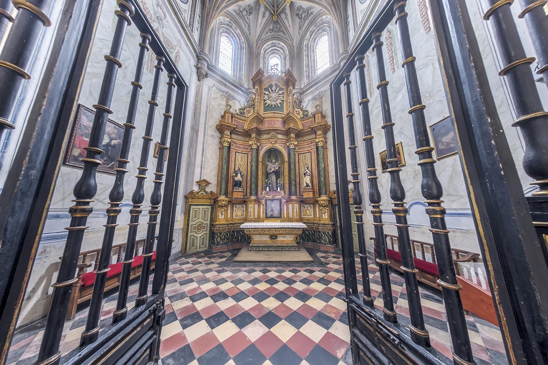 20200507_Catedral Capilla San Antonio Padua_KAM8798-HDR