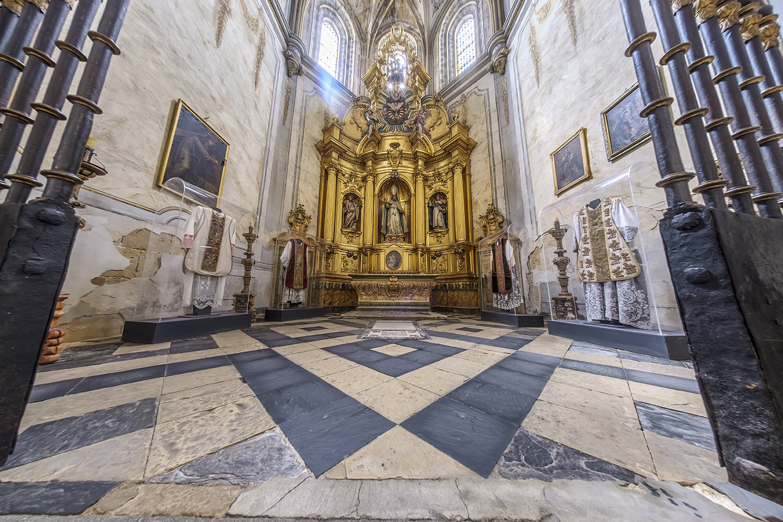 20200507_Catedral Capilla San Geroteo_KAM8861-HDR