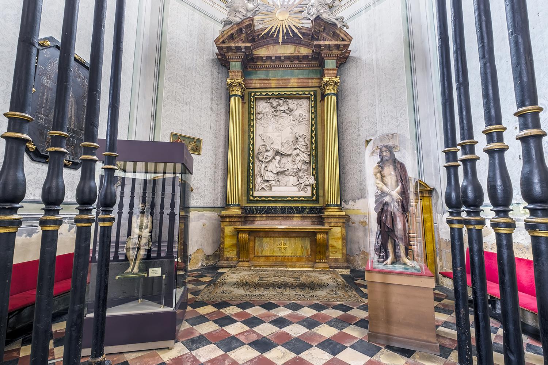 20200507_Catedral Capilla San Ildefonso_KAM8876-HDR