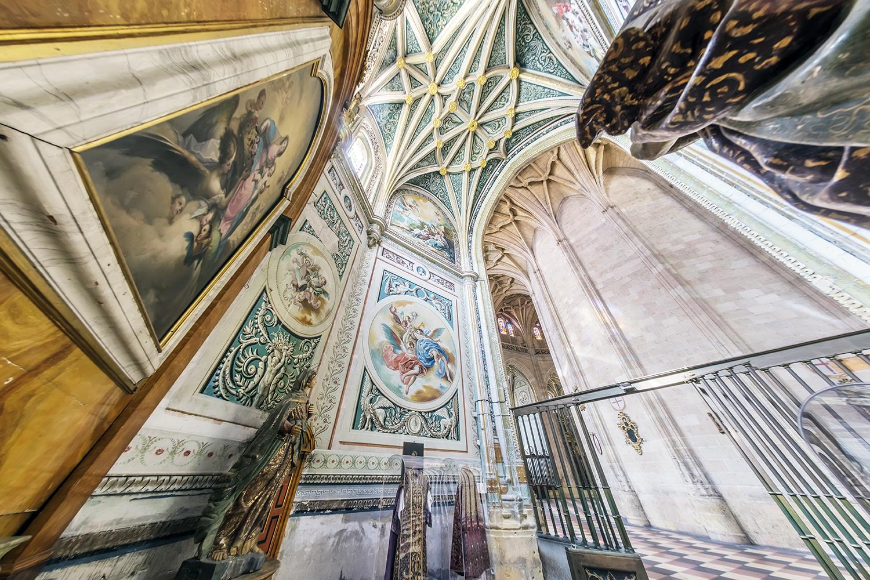 20200507_Catedral Capilla Virgen Rosario_KAM8780-HDR