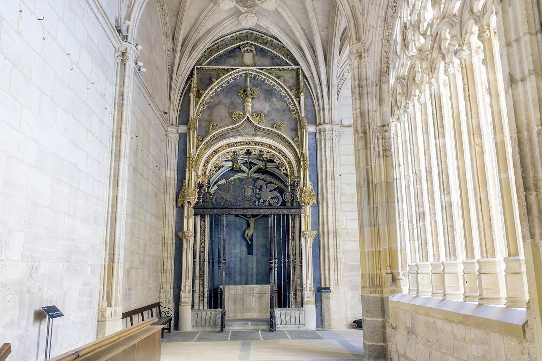 20200521_Catedral Capilla Cabrera_KAM0612-HDR