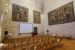 20171123_catedral_claustro_jardin_panoramica07_0