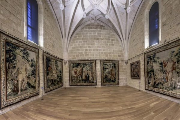 20180213_catedral_sala_tapices_panoramica01-1024x585
