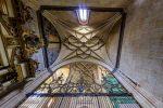 20180621_catedral_capilla_de_la_piedad_santo_entierro_juan_de_juni_kam0893