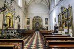20181017_Catedral Capilla Santisimo Ayala Berganza_KAM0481