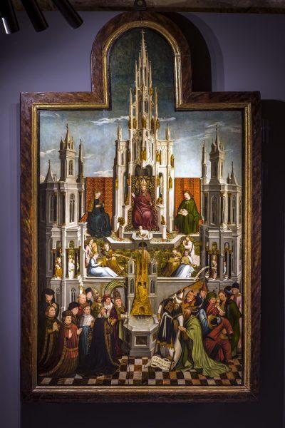 20181226_Catedral Cuadros Fuente de la Gracia 1560_KAM4424