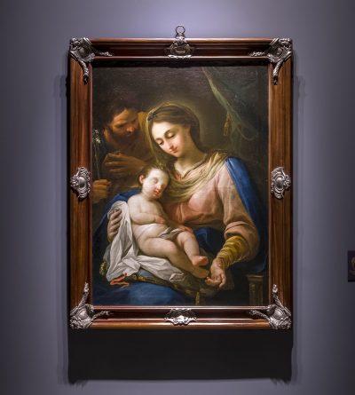 20181227_Catedral Cuadros Sagrada Familia - Mariano Salvador_KAM4490-HDR