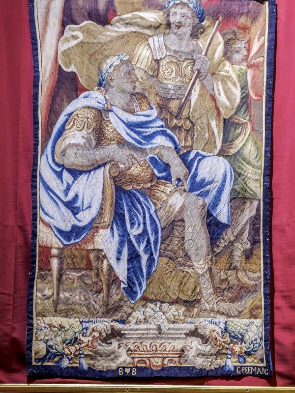 20190215_Catedral Tapices Zenobia_KAM7612