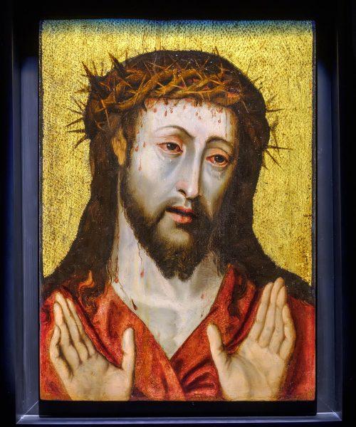 20190314_Catedral Cristo Varon de Dolores SXVI_KAM8030