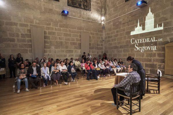 20191003_Catedral Visita Teatralizada Torre Aniversario_KAM4348