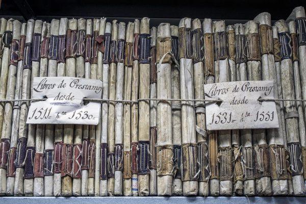 20200228_Catedral Archivo Biblioteca_KAM2922