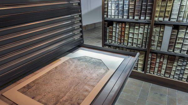 20200228_Catedral Archivo Biblioteca_KAM2961